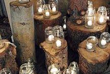 Blue Moon Lamps & Lanterns