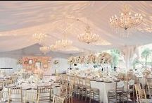 Blue Moon Marquees