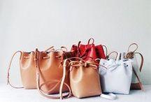 Bags&Clutch