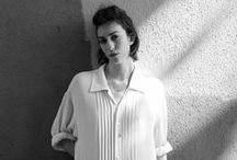 People | Gia Coppola