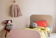 Home | Kids room