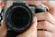 Photography Tips / Photography Tips, Tricks, and Ideas for Beginners