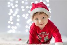 Christmas and babies Inspiration