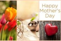 Healthy Mother's Day with H3 / The gift of health is always the best gift to give to the women of your life.