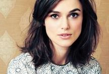 People | Keira Knightley