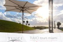 TUUCI Tours Miami / Being Made in Miami, we wanted to capture the design and beauty of our shade products, while paying homage to the place we call home. To that end, we started 'TUUCI Tours Miami'. Each week we will travel to different iconic locations in Miami, and share gorgeous images that embody the inspirations we draw from every day.
