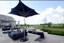 TUUCI on Houzz / Some our favorite designs and installations found on Houzz.com