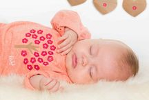 lief! lifestyle baby / baby fashion,t-shirts,pants,cuddles,