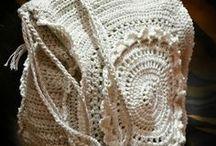 crochet non stop