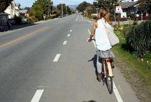 bikes //