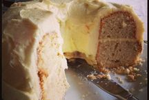 Lauriebell's Bakery & Cafe  / Amazing step-by-step recipes from Lauriebell's Bakery & Cafe blog.