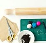DIYs & Useful bits / Just in case
