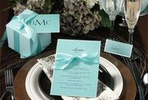 Wedding and Event Designs / You will relax and enjoy peace of mind as we handle the time-consuming, stressful tasks involved in the planning process. Our premier Wedding Coordinators will take care of everything on your wedding day, leaving nothing to chance.  All you, the wedding party and your families/friends will have to do is get dressed, arrive, and have a wonderful time. See our website at www.DreamWeddingPlanners.com and call us at 734.582.0200 for a complimentary consultation.