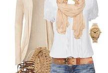 Clothes, that I covet!