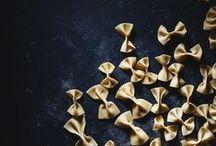 c u l i n a r y / food photography / styling / recipes