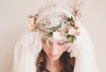 weddings  / by Nonie S