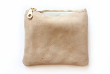 Bags / by Nonie S