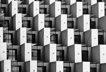 patterns, shapes, ideas / by Gabriela Fonseca