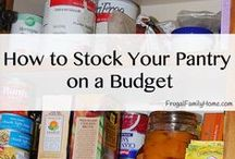Budgeting $$Tips$$ / Finances|Frugal|Thrifty|couponing This board is overseen by Whynotmom.com