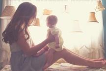Baby B & Beyond / by LindseyB