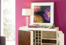 Get the HGTV Look / See how to get the look from our top rooms with HGTV HOME products.