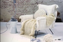 Beautiful Spaces / Spaces that are decorated beautifully :)