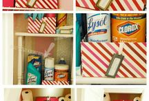 DIY Room Decor + Style ideas / Collaboration group board: Collection of beautiful DIY Room Decor project pins with inspirational ideas, recipes, home decor. For an invitation to this group collaborative board, 'FOLLOW' this board, 'FOLLOW' Sweet Haute, and send an email request to me shautes@gmail.com. Pinterest requires that you 'FOLLOW' me, and 'FOLLOW' this board in order to be invited to it.