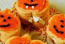 halloween + diy / Halloween DIY Decor and Craft Ideas easy projects style!