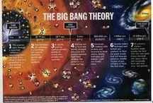 Universe / Science