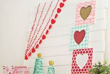 silhouette diy + style / Silhouette Cameo Portrait DIY Projects