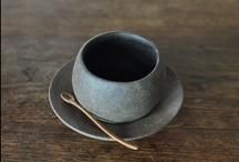 ceramics / by satsuki shibuya