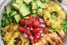 RECIPES (main) course, no chicken / main course recipes, dinner recipes