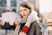 style mile / looks I like / by Aimee Whetstine