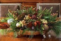 celebration central / party & holiday ideas / by Aimee Whetstine
