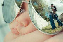 Life's [little] miracles / by Megan T. Szymurski