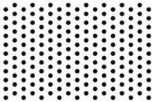 Patterns + Textiles