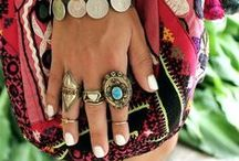 Fashion & Style We Love
