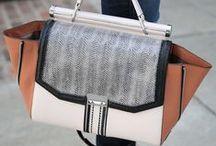 Bags We Love / by Zoya Nail Polish