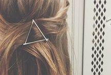 GHD / Good Hair Day