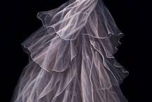 styles... / by Nina McDonald