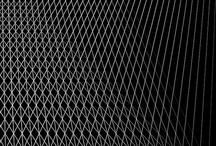Texture / Patterns / Texture patterns