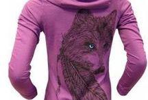 I want one / by Layla Frey