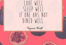 Food - heavenly food