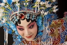 Chinese New Year - Year of the Snake / Celebrate the Year of the Snake with the New York Philharmonic, Herbie Hancock, Ying Huang, conductor Long Yu, and more on February 12! Visit nyphil.org for more info. / by New York Philharmonic