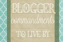 Bloggerific