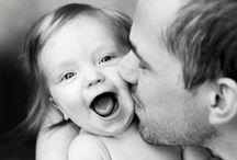 Inspiration - Babyfotos bis 1 Jahr / Inspirationen zur Babyfotografie