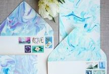 Crafts to Try / DIY projects and fun crafts to try from the Zoya Fairies!