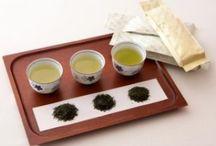 Tea time / Tea, matcha tea, Japanese tea, medicinal tea, herbal teas, infusion tea, tea benifits, tea sets, tea pots / by Teng On