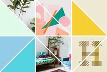 Design / by Ashley Niemann