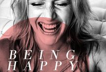 Happy / by Sara Fraga (ME & TATA)
